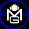 DJMG- June Mix