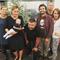 ŽIVÉ MESTO_FM: BUDÚCNOSŤ STROMOV 16.9.2019