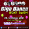Giga Dance B-Day Bash (Part 3)