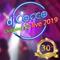 "Clubbing Live 2019 - DJ Cocco ""my live party set"""