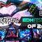 Best Festival EDM Mix. - Mixed by. FreyG.