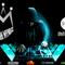 DJ xAntos - Dance On Tuezdays #016
