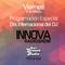 Programación Especial Style Groove Radio @ Javier Brancaccio @ Innova Radioshow