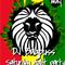 DJ Bagpuss live on Lazer FM Sat 19 May 2018 - newer jungle & DNB 1st hr, breaks/old skool 2nd hr