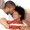 A lil Cuddle Music.  Just some soft slow jams for that romantic, calm mood.