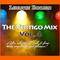 The Vertigo Mix Vol. 4