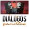 Diálogos Psicoanalíticos - Filosofía y psicoanálisis.