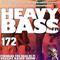 Heavybass FM 172 - 4/2/18