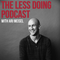 342: Chris Bailey — The Role of Attention in Productivity
