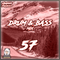 XBG969 Drum & Bass Mix 57