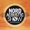 Nord Acoustic Show avec __We Were Sly - 20/05/2018