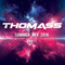 Thomass Summer Mix 2016 part 1