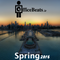 OfficeBeats.io - Spring 2016 Mix
