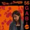 House of Feelings Radio Ep 56: 5.5.17 (GABI)