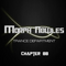 Morph Nowles - Trance Department Chapter 88