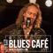 MAGIC BUCK - BLUES CAFE LIVE #138 [JUIN 2019]