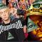 The music Industry, Illuminati, Symbolism – Mark Devlin