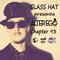 ÁLTER EGO (Radio Show) by Glass Hat #093