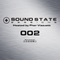 Fher Vizzuett - Sound State Sessions 002