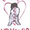 Jaunty Spiv RADIO #03