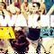 AWAKEN IBIZA and TRACKITDOWN 2013 COMP