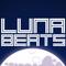 LunaBeats 3/4//15