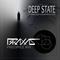 Precipice a Deep State Mix by Braxas | Deep Prog & Deep Tech