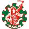 LLNPAV - Émission de septembre 2018 1/2 - Entretien avec le PMLQ