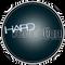 Hard Revolution 22-11-2012 con ALVARO RPM