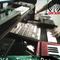 ANARKYA - Live @ Stream Tacotek