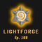 """Lightforge - Ep169 - """"Reviewing Boomsday"""""""