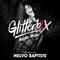 Glitterbox Radio Show 211 Presented By Melvo Baptiste