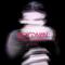 Indigo Man - D-Nox  DJ Contest Mixtape [WINNER]