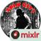 Spin City live vinyl dance mix