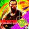 Predator (1987) Movie Review   Flashback Flicks Podcast