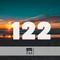 Stg.fm #122 - Club 24 mixed by Fricky (Soulfreak Kollektiv)