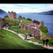 Boarding Pass s01 e8 Edinburgh & Loch Ness