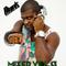 DJ Black - Mixed Vol 13 (October 2015) DJ Set