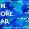 20190302 Memero @ un.core.bar, KomaF Berlin