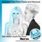 BCM Radio Show - 247 Nervo 30m Guest Mix