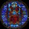 November 15, 2018 - Memorial of St. Albert the Great (Deacon Don)