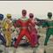 CHOURIKI POWER! (episodes 1-5)