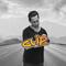 Tripping Set - Clip FM 18/05