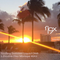 Sizzling Summer Liquid Drum and Bass L Double Flex Mixtape #002