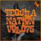 #TequilaNation Vol. 075 @ FSR