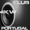 MiKel & CuGGa -CluB-4KW 07.11.18 (PortuGal)