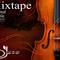 Mixtape Original Sample Raps!!(RolêdeQuinta)