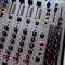 Livestream - 150718
