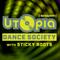 "SiriusXM ""Dance Society"" on Utopia - Mar. 2019"