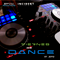 VIERNES DE DANCE - 14 Abr 17 -